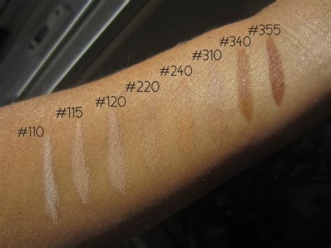 coconut oil smooth skin picture 11