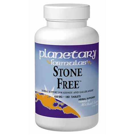 gall bladder supplement picture 9