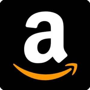 amazon picture 15