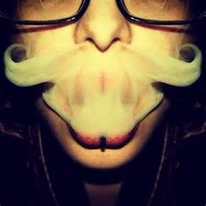 trick smoke picture 3