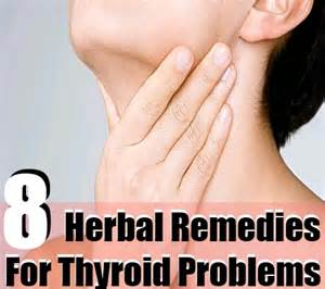 herbal cures for thyroid condition picture 5
