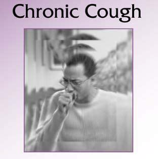 constant cough sleep picture 14
