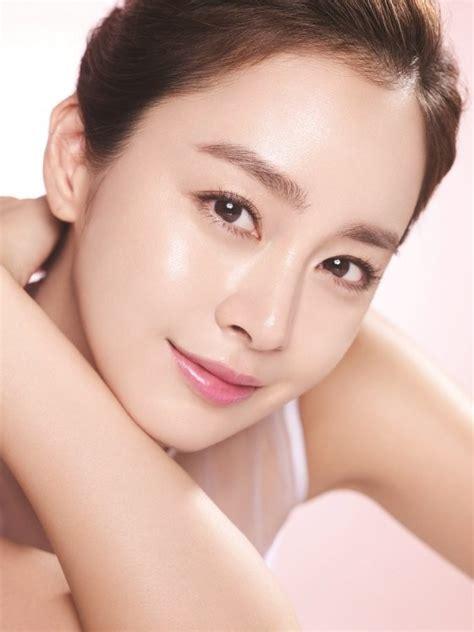 cosco revitol cream picture 10