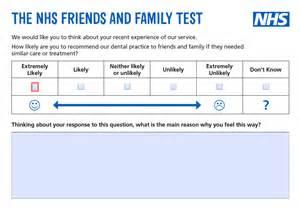 national health prepaid prescription form picture 5