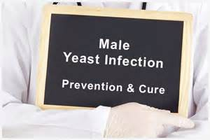 mens yeast infection picture 13