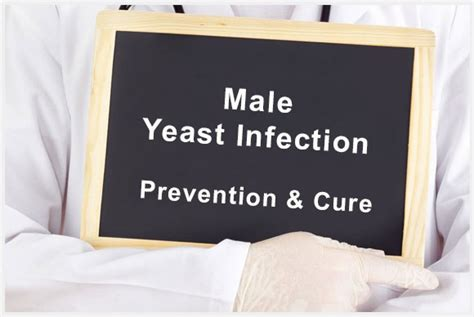 yeast infection men treatment picture 13