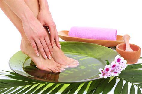 skin care spa organic picture 1