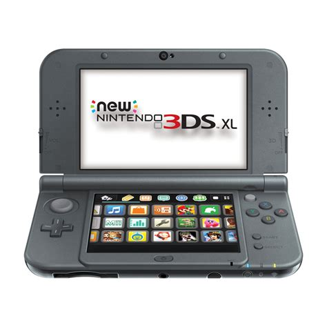 3ds new picture 7