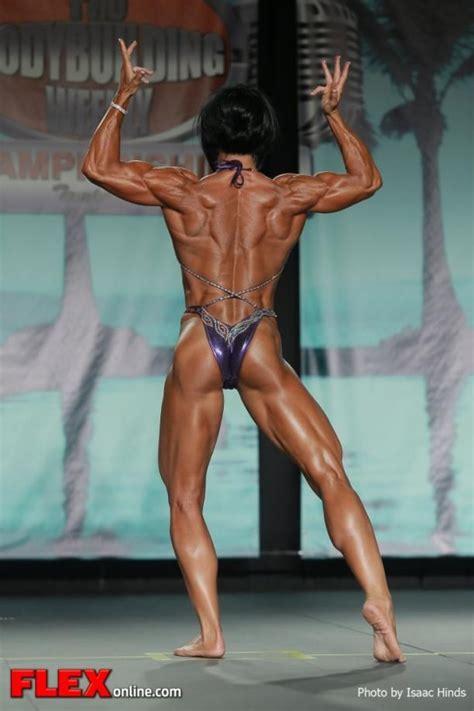 bodybuilding women onlain picture 10