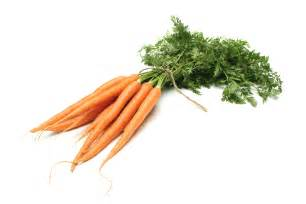 carrot picture 2