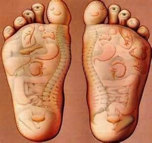 askep sirosis hepatik picture 14