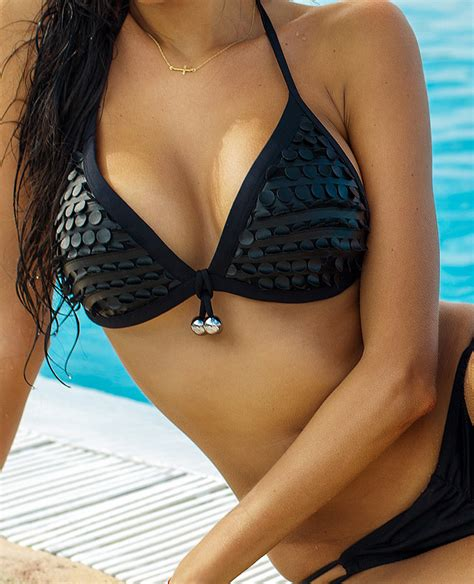 breast augmentation doctor carmel picture 6