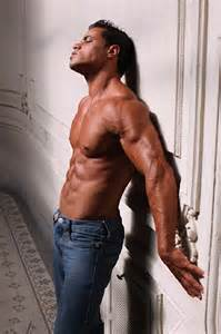 hispanic and latino muscle picture 7