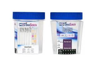 qcarbo32 to p a 12 panel drug test picture 10