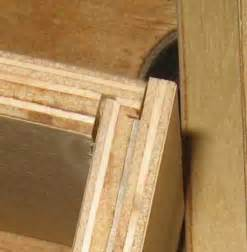 wooden joints picture 15