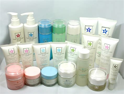 elov chinese drugstore products picture 14