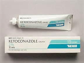 no prescription ketoconazole picture 3