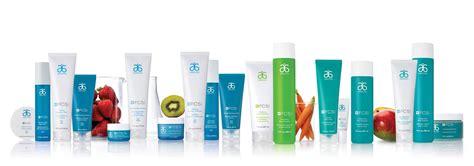 arbonne peptide skin cream picture 14