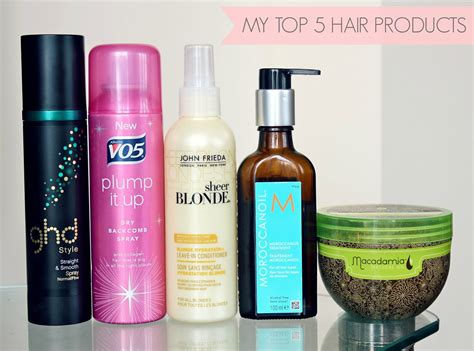 y hair products picture 6