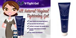 side effects of v tight gel picture 1