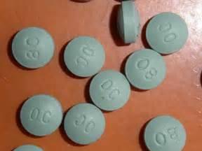 buy generic marinol picture 14