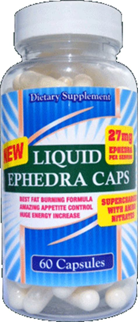 ephedra suppositories picture 9