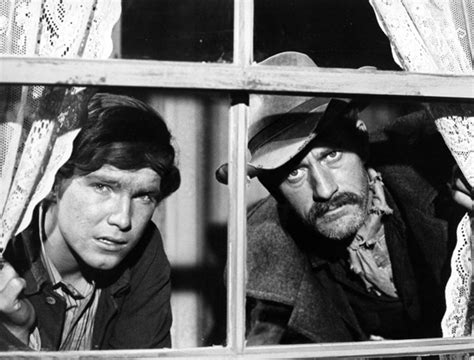 pomes on gun smoke the tv show picture 9