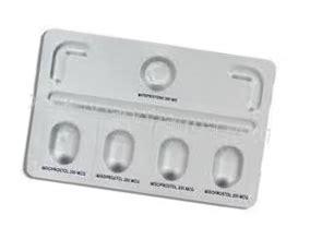 kaam kit abort pills picture 2