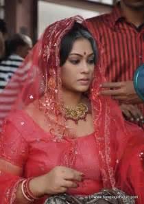 bangla saxy picture 14