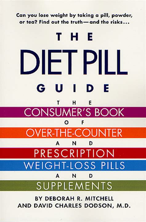 consumer reports on trimspa diet pills picture 5