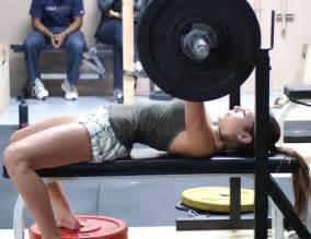 girl looking for big women to get lifted picture 7