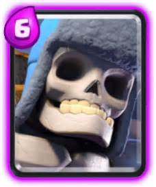 hack clash of clans incoming search terms for the article keywordluv picture 14