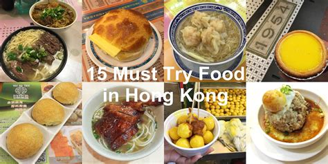 7 diet hong kong picture 2