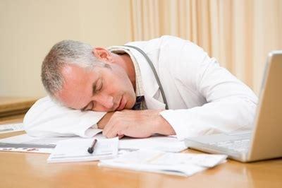 asian doctor sleep exam picture 18