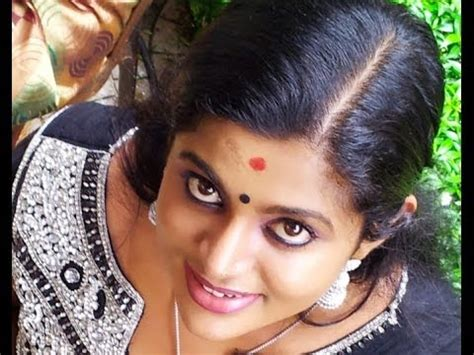 archana suseelan picture 3