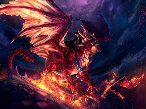 dragon picture 18