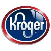 kroger pharmacy 4 dollar list picture 3