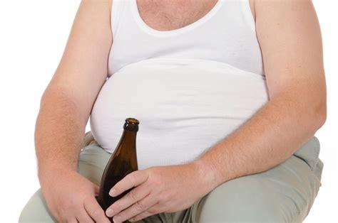 fatty liver disease symptoms picture 7