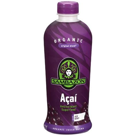 acai drink picture 1