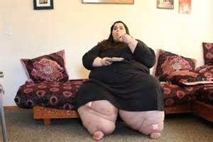 ssbbw cruel full weight ting picture 2