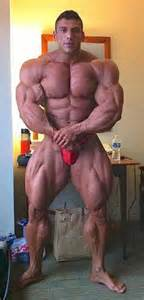 blogs with muscle worship videos picture 14