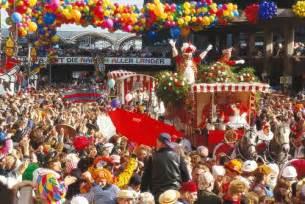 cologne carnival picture 6