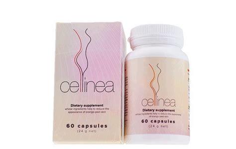 cellulite capsule picture 11