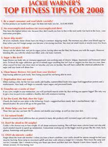 diet and excersise tips picture 7