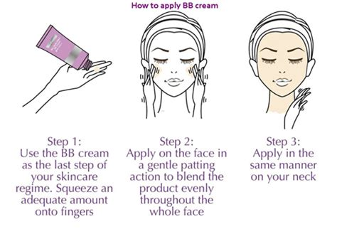 how to apply terbinaforce plus cream on face picture 1