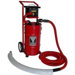 big s vacuum pumped picture 11