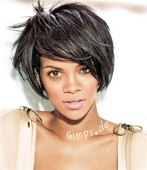 African american wedding hair styles picture 6