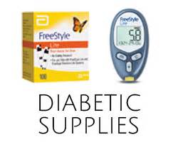 us/medical diabetic supplies picture 1