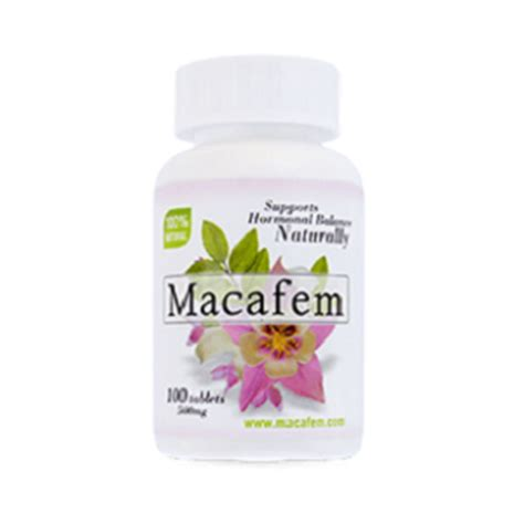 where to buy macafem picture 2