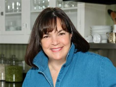 ina garten weight loss 2013 picture 2